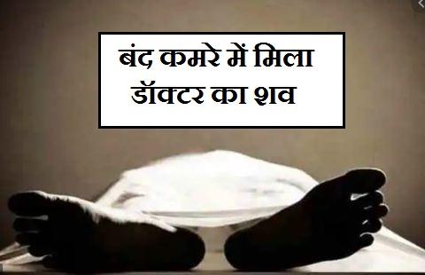 photo zeenews.india.com