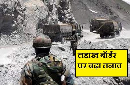image source : indiatimes.com