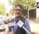 DG Purushottam Sharma suspended
