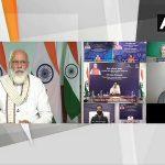 Fit India Dialogue 2020: Modi reveals secret of his fitness