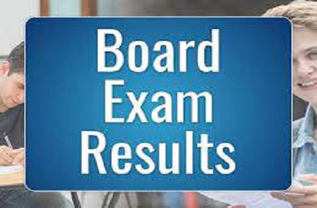 Results of 10th and 12th open school will be declared tomorrow
