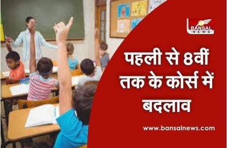 MP School Education Department