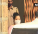 Bharti Singh Granted Bail