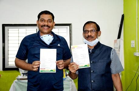 chhattisgarh-corona-vaccine n