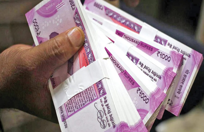 income-tax-department-refunds-rs-43991-crore-to-taxpayers